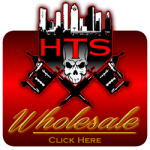 HTS Wholesale Ad 250x250