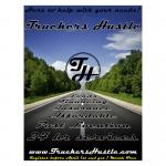 Truckers Hustle