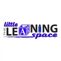 TheLittleLearningSpace