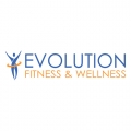 EvolutionFitnessAndWellness