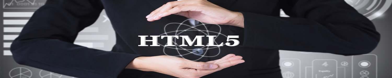 hps_HTML5