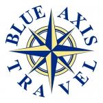 BlueAxisTravel