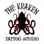 KrakenTattooStudio