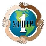 OneSource